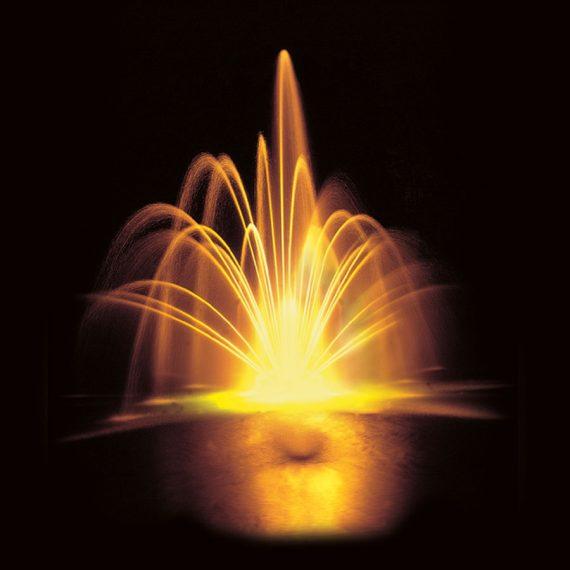 Select Series Fountains - Buckingham