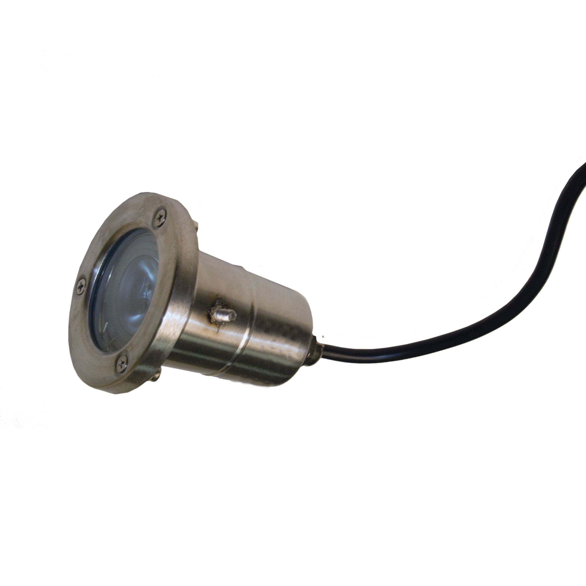 3W LED Lighting